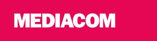 mediacom - referral