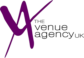 The Venue Agency